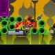 garrys-mod-13-on-steam-valve