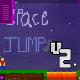 space-jump-v20