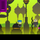 new-sploder-game-creator-coming