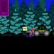 underworld-trip-part-1