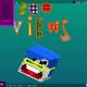 300-views-celebration