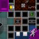 light-maze-training-simulator-demo