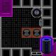 end-portal-2