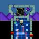 aqua-pillar-of-energy