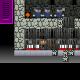 the-dark-prison-1
