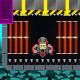 space-ship-training-freemode