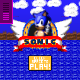 sonic-the-hedgehog-full-game