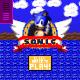 sonic-the-hedgehog-full-game
