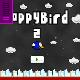 floppy-bird-2