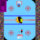 nhl-shootout-demo