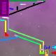 solar-system-planet-race