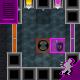 fnaf-in-3d-adventure-game-creator