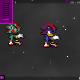 new-sonic-graphics