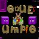 request-make-jumpie-2-for-makever