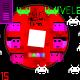 kgtm-vs-invaders-trollfaces