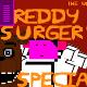 freddy-surgery