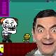 dumbest-video-never-made-on-sploder
