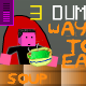 3-dumb-ways-to-eat-soup