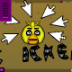 chica-from-fnaf-its-an-chicken