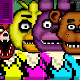 oppa-five-nights-at-freddys-style