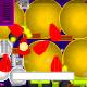 easiest-game-in-sploder-ever