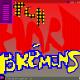 catch-hard-pokemons