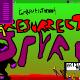 gabrieletheman-resurrects-spyro