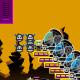 Jogo de Inimigos - by kgtm
