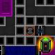 the-ultamate-maze