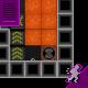 3d-adventure-game