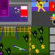 fnaf-4-minigame-remakes