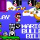 marios-bullet-bill