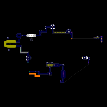 Click to play Wii Uz