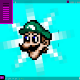 how-to-make-weegee-head