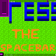 how-fast-can-you-press-spacebar