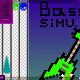 bass-simulator