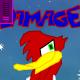 Damage Duck - by gamerdeath722