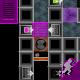 beat-the-maze