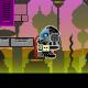 3-glitche-s-in-one-game1-level