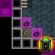 escape-from-xenorph