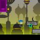 jacksepticeye-game
