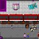eastern-train-station