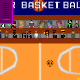 eastern-city-basketball-arena