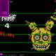 Fnaf 4 - by teamsc