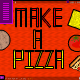 make-a-pizza