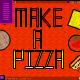 make-a-pizza