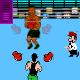 punch-out-vs-mike-tyson