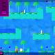 sonic-pixel-world-demo