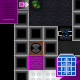 saving-the-scientist-3
