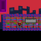Free avatar graphics - by strikerhawk